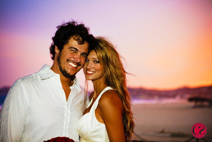 Cabo_Wedding_kylie019