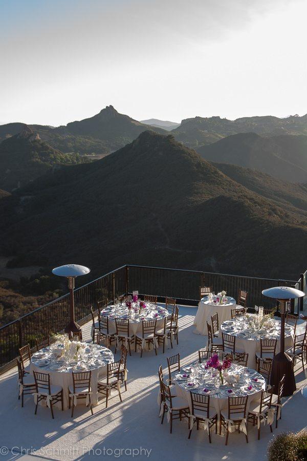 Malibu Rocky Oaks Wedding Photos-22