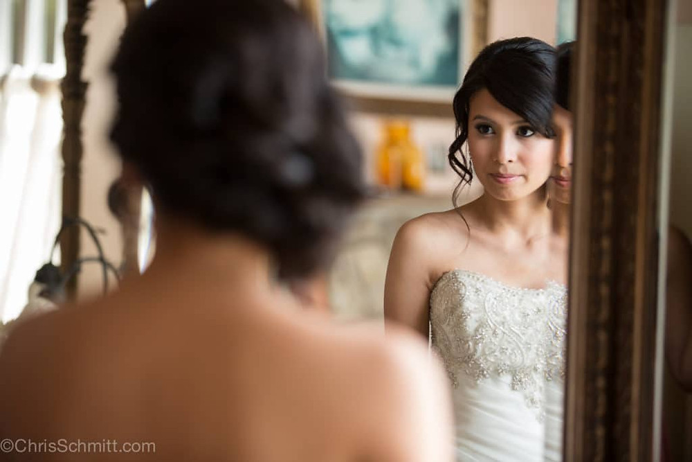 la venta wedding photos--15