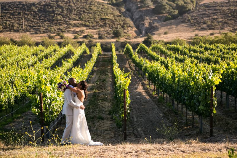 Foley Winery Wedding_01