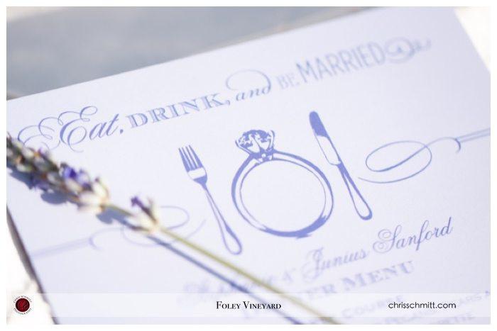 0044_Foley Winery Wedding