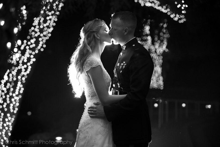 Sherwood Country Club Wedding Photo-25