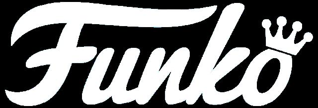 Funko Logo copy(White).png