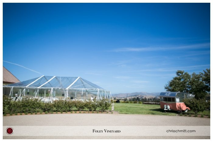 0018_Foley Winery Wedding