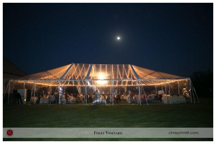 0086_Foley Winery Wedding