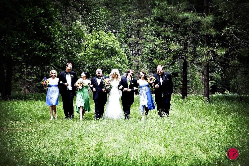 yosemite_wedding-15