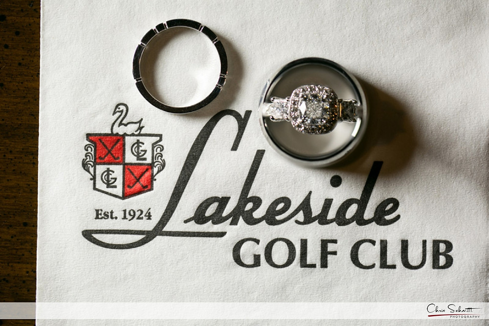 Lakeside country club wedding_0001