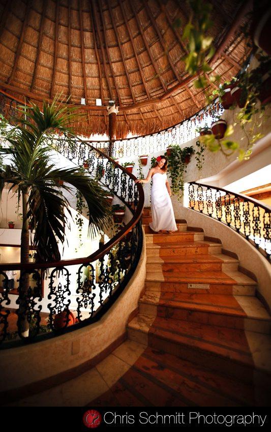 Royal Resort Wedding Pictures