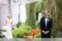 Skirball Cultural Center Wedding_009.jpg