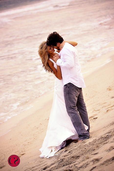 Cabo_Wedding_kylie018