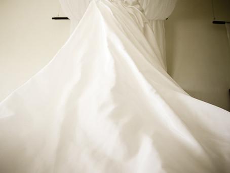 Azul Sensatori Wedding Photography and TTD | Andrew + Lisa