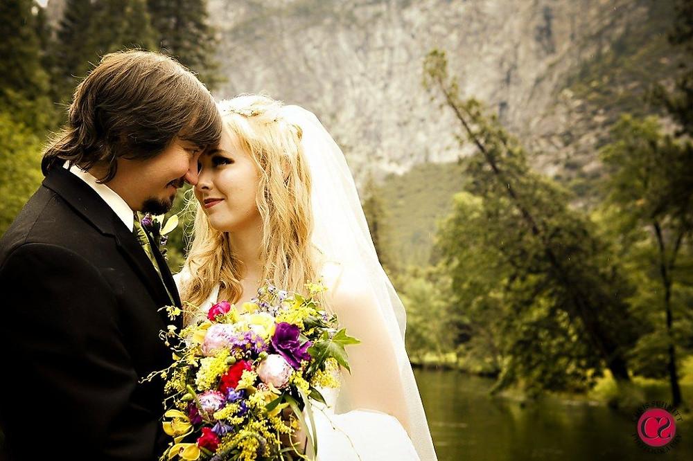 yosemite_wedding-24