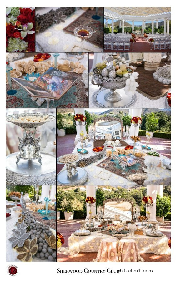 Sherwood Country Club Wedding_0222