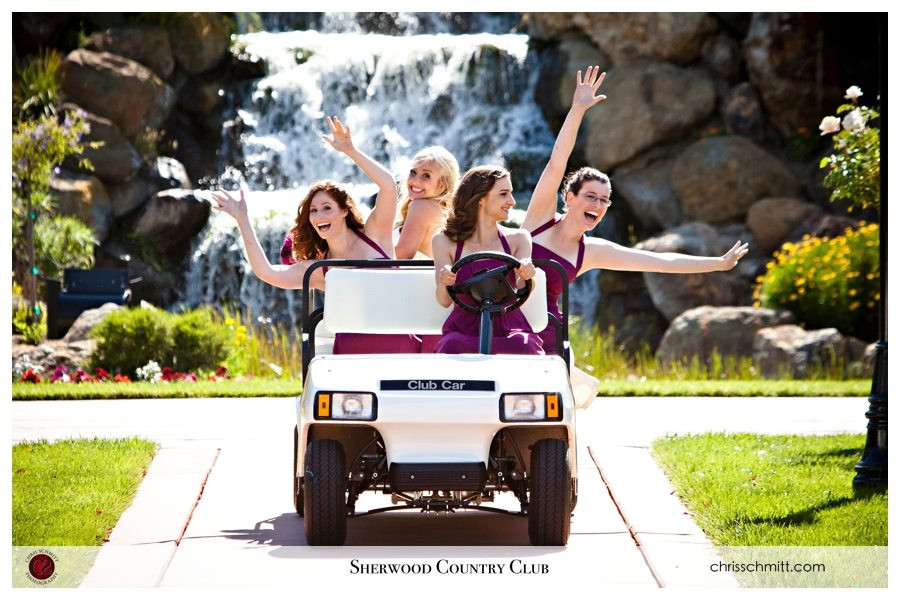 Sherwood Country Club Wedding_0025