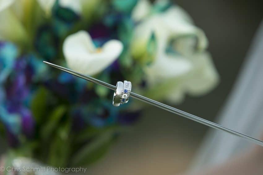 Sherwood Country Club Wedding Photo-22