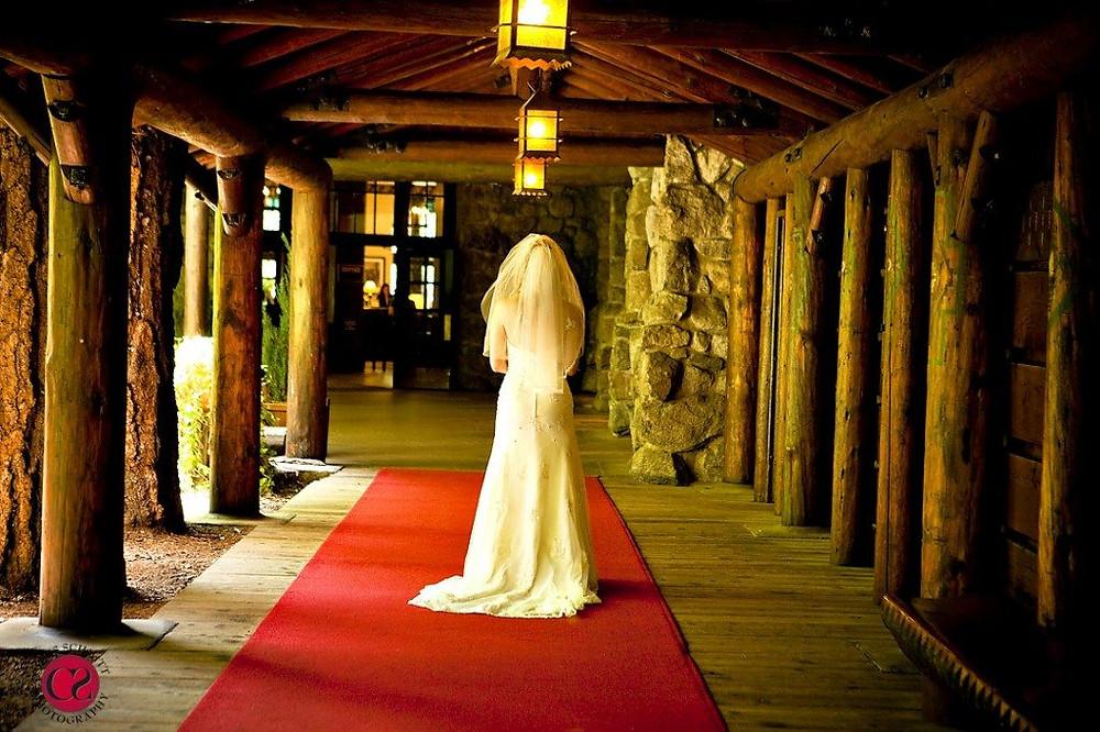 yosemite_wedding-9