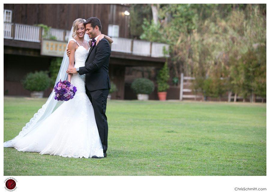 Calamigos Ranch Malibu Wedding038
