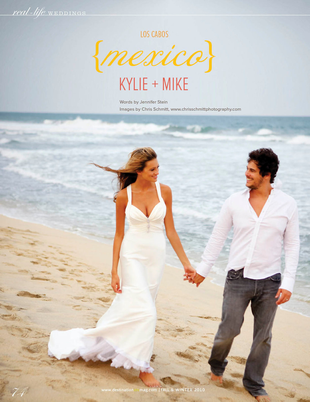kylie-bisutti-wedding-cabo-azul