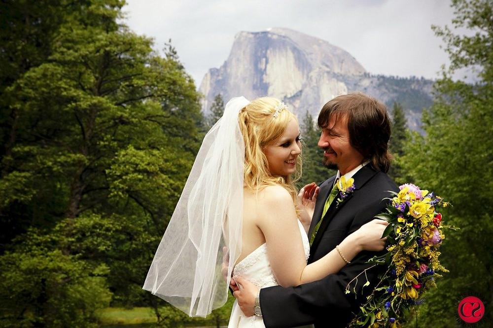 yosemite_wedding-27