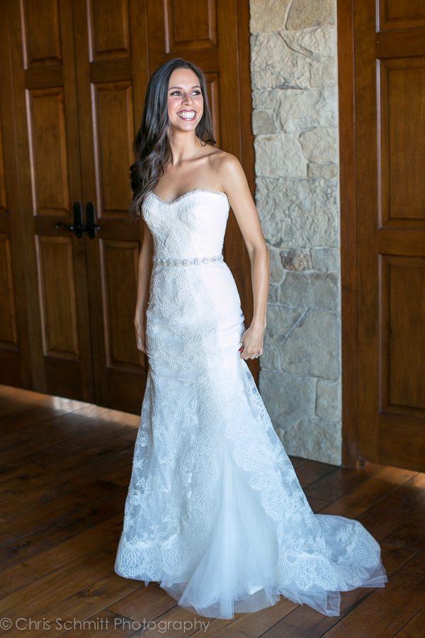 Malibu Rocky Oaks Wedding Photos-3