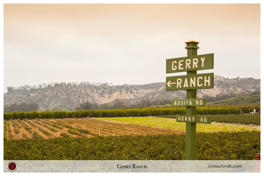 Gerry Ranch-1