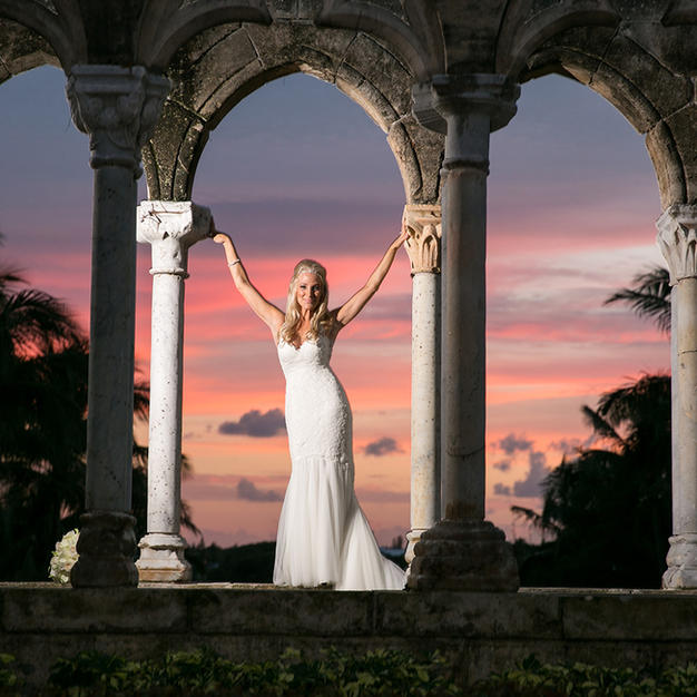one and only bahamas wedding.jpg
