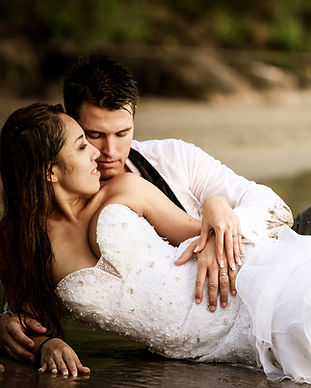 st. lucia destination wedding_028.jpg