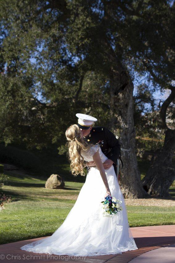 Sherwood Country Club Wedding Photo-6