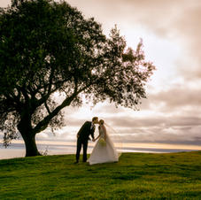 los angeles wedding photgraphy.jpg
