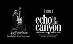 Echo_Canyon
