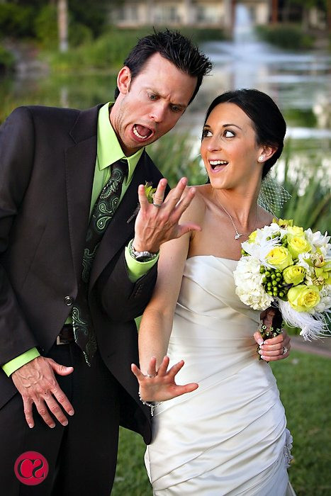 Westlake_ Village_ Wedding