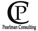 Pearlman_Logo.png