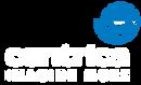 logoconslogan_bianco-logoblu.png