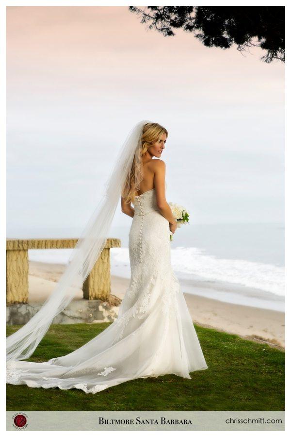Hot Bride Santa Barbara