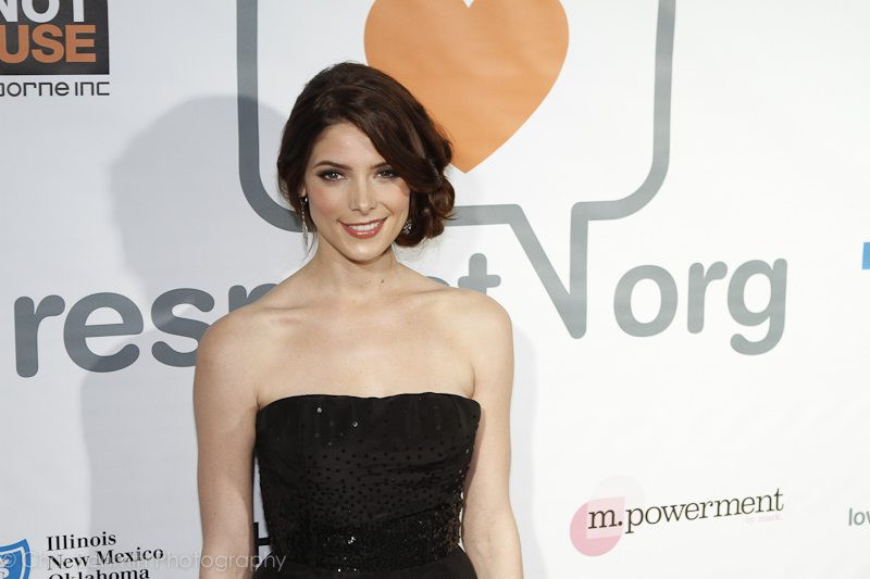 picture of Ashley Greene