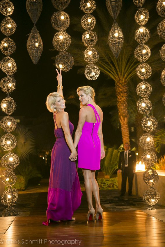 Cabo Beach Weddings_017