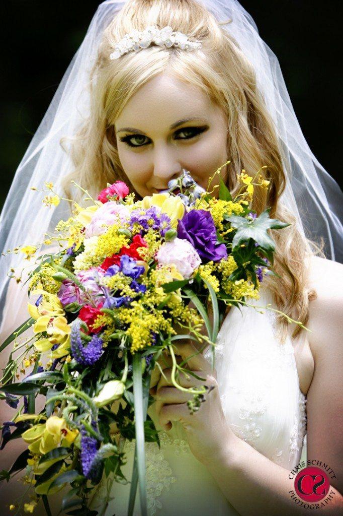 yosemite_wedding-7