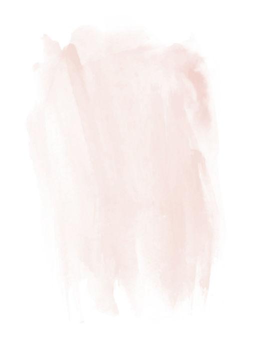 blush3.jpg