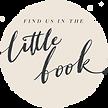 Little-Book-2018-Light.png