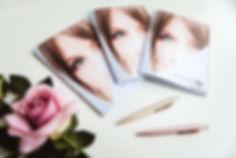 brochures-1.jpg
