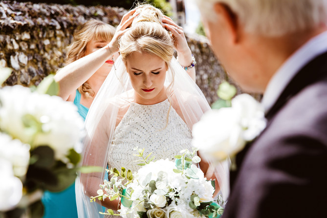 Wedding-Photography-Tali-Video-Sussex,-S