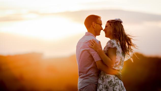 Engagement-wedding-photography-Tali-16.j