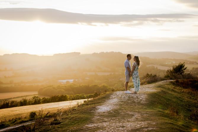 Engagement-wedding-photography-Tali-10.j