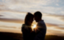 Engagement-wedding-photography-Tali-12.j