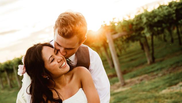 Wedding Photographer Tali-Sussex-Kent-Su