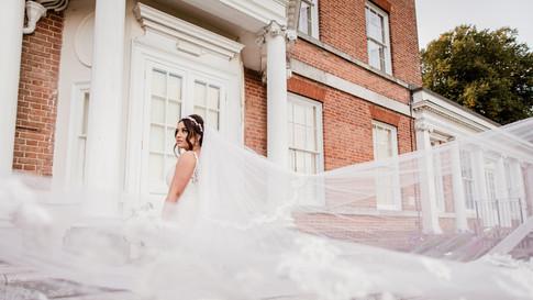 Wedding-Photography-Film-Brighton-Sussex