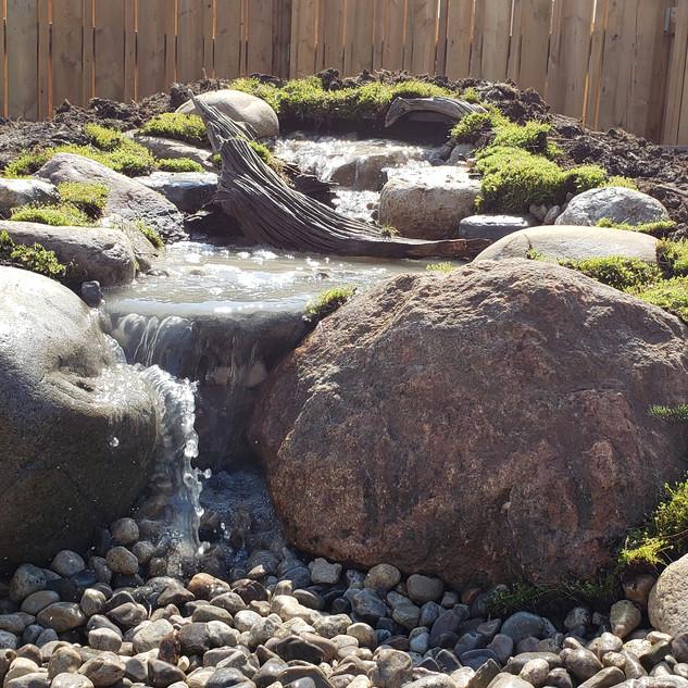 Granite Pondless waterfall.jpg
