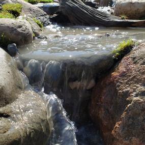 Video of the pondless waterfallmp4