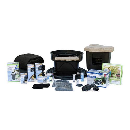 Medium DIY pond kit 11'*16'