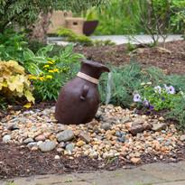 Leaning Vase Fountain_01.jpg
